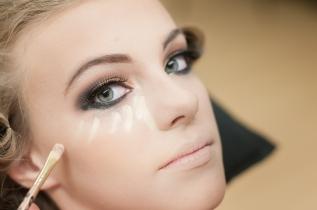 Maquiagem_HD-41
